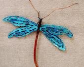 Dragonfly - Lil
