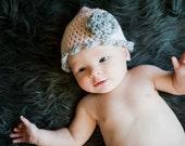SALE SALE SALE Charcoal Grey Mongolian Faux Fur Rug Newborn Photography Prop
