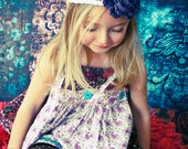 Crochet Korner Crochet Headbands