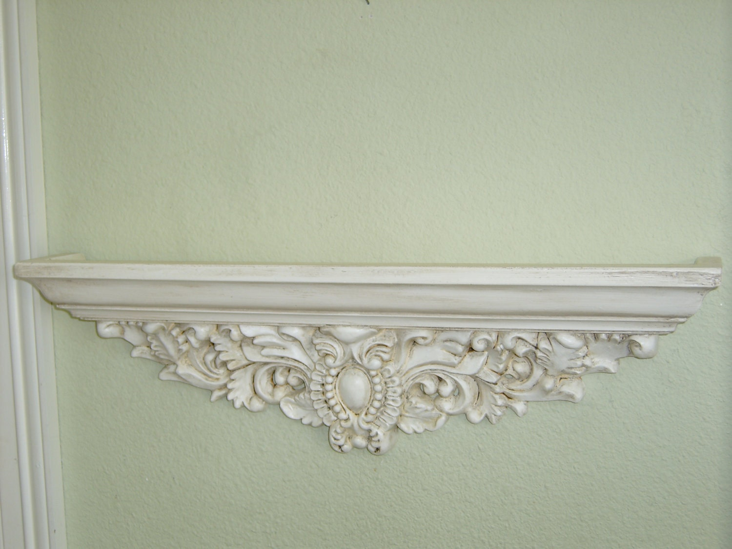 Shabby Chic Furniture Paint Reviews