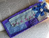 HOLD FOR VICKI  Magic bookmark