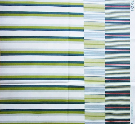 Stripey by Amy Butler FQ