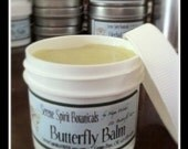 Butterfly Balm (Great for Epidermolysis Bullosa, EB) 2 oz.