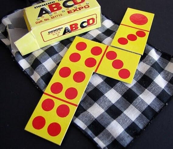 Indonesian Domino Kiu Kiu Cards