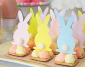 Easter Printables - Easter Egg Hunt - Full Collection Over 60 Percent Off by Amanda's Parties TO GO - AmandasPartiesToGo