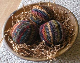 PrimiTive Folkart 3 Hooked Rug Carpet Balls Hooked Rugs Rue23paris We Ship Internationally