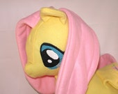 24 inch My Little Pony Plush of your choice