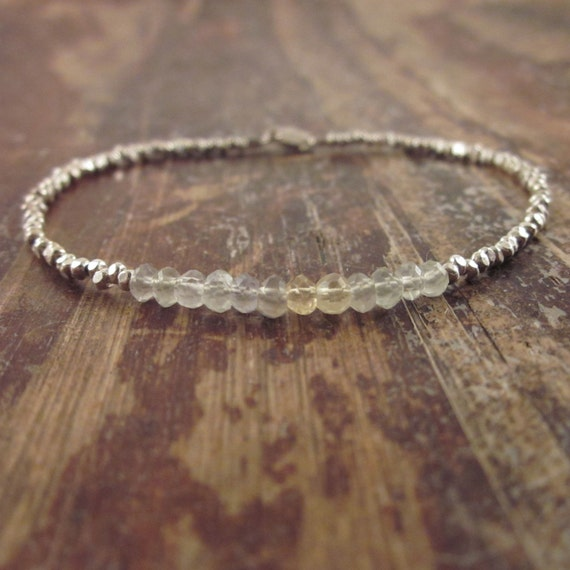 prehnite bracelet prehnite bracelets womens beaded bracelets