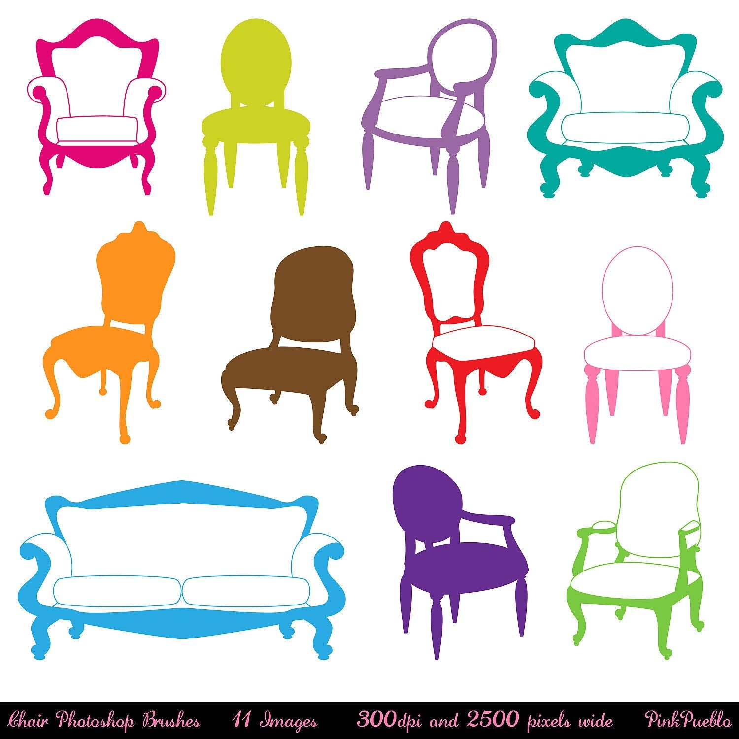 inserire clipart in photoshop - photo #40