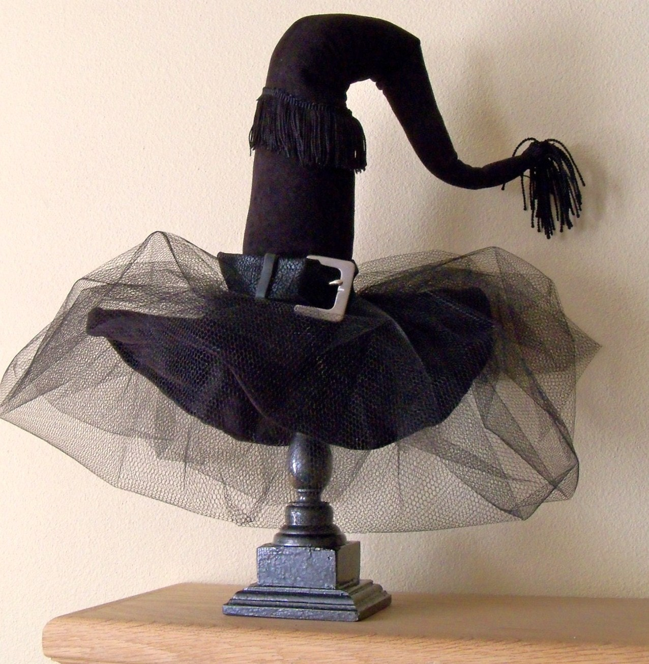 Halloween Decorations Witches Hat Witch Hat Halloween