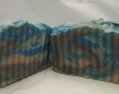 CP Handmade bubble gum SOAP - great for children