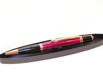 Gatsby, Twist Pen