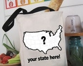 I heart- YOUR STATE HERE