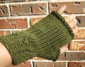 Custom Gloves for Amy