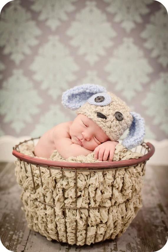 Infant Baby Boy Casquette Cap Little Gentleman Outfit ...  |Baby Boy Newborn Photography Props