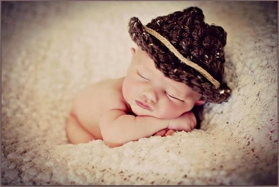 You searched for: baby cowboy hat! Etsy is the home to thousands of handmade, vintage, and one-of-a-kind products and gifts related to your search. No matter what you're looking for or where you are in the world, our global marketplace of sellers can help you find unique and affordable options. Let's get started!