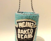 Heinz Baked Beans SOLD