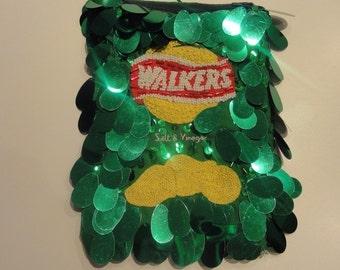 Walkers Crisps SOLD