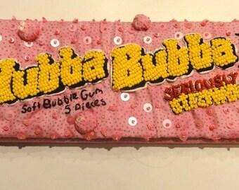 Hubba Bubba SOLD!