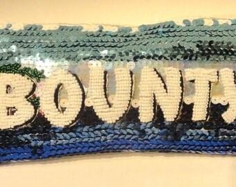 Bounty SOLD