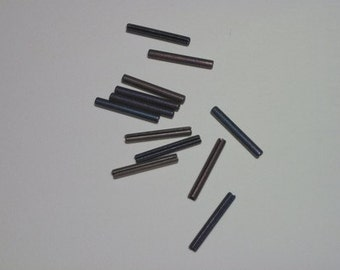 Millinery Steel Joiners 24 pack