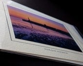 Photography Greeting Card A5