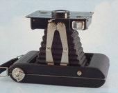 Art Deco 1930s Kodak Camera