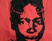 Saffronia  Tshirt