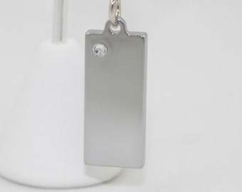 4GB total USB Memory Earrings