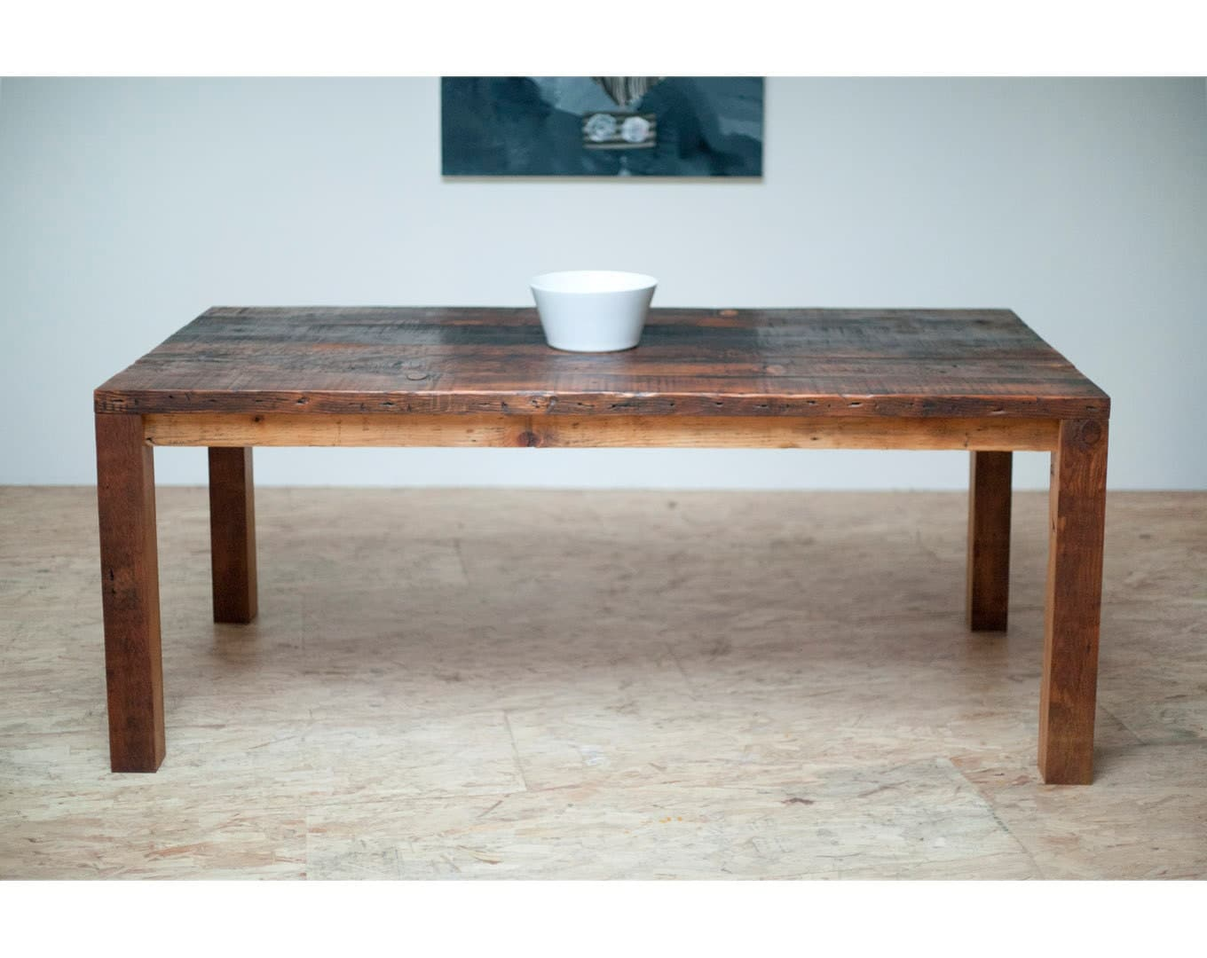 Dining Table Dining Table 60 X 30