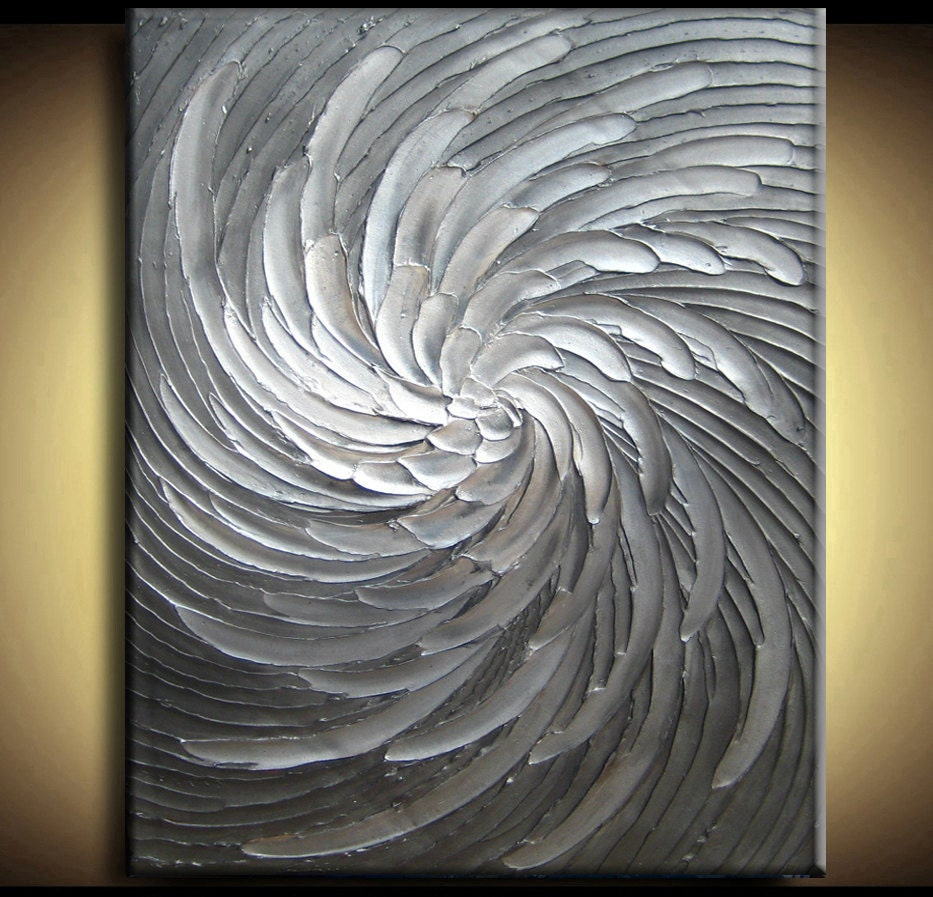 paintbrush painting on canvas - photo #17