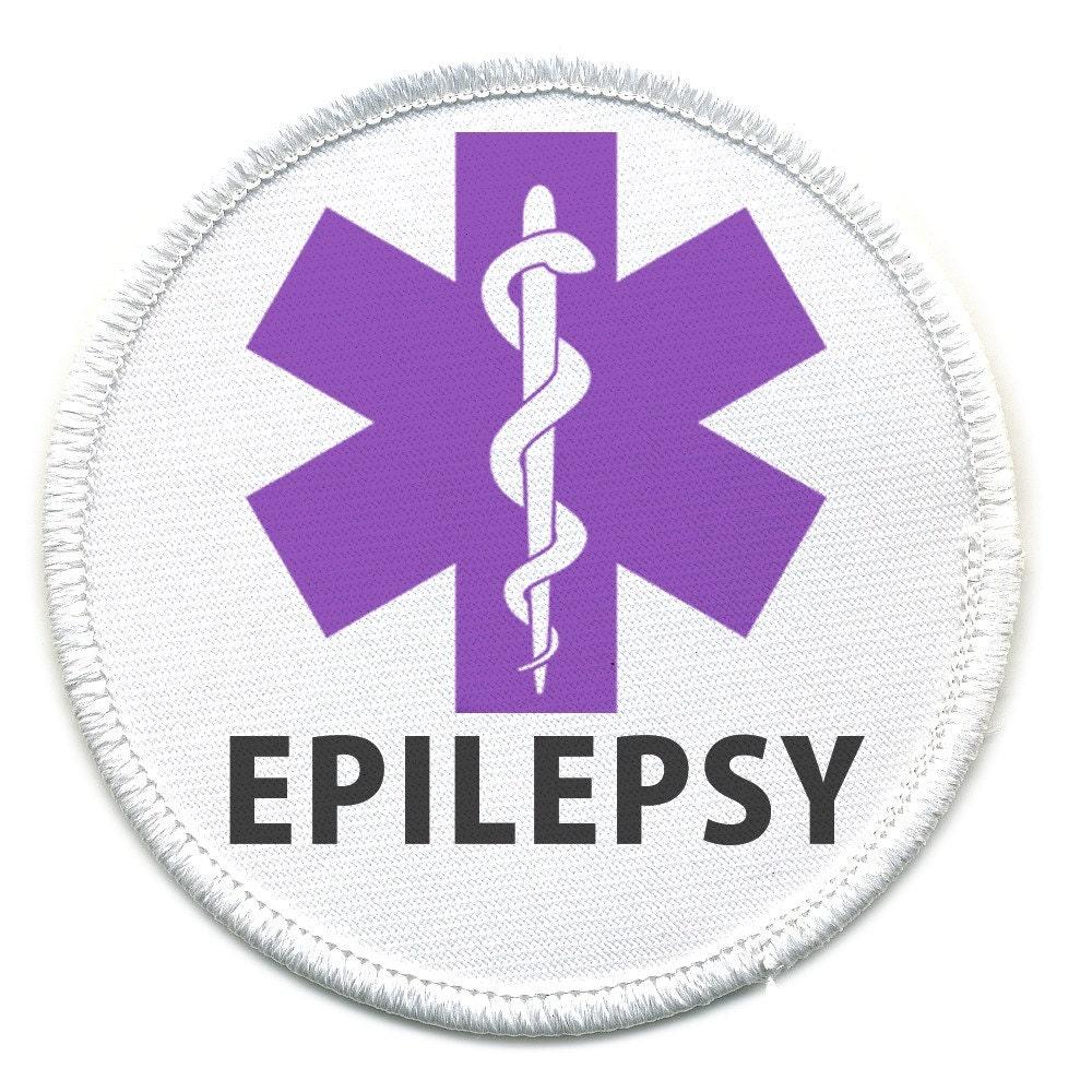 Teen epilepsy