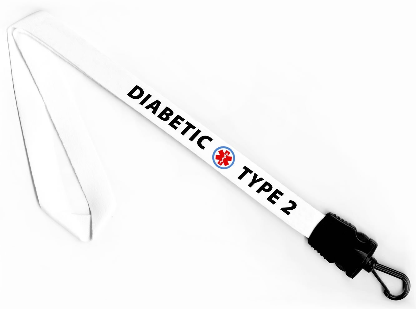 other names for type 2 diabetes