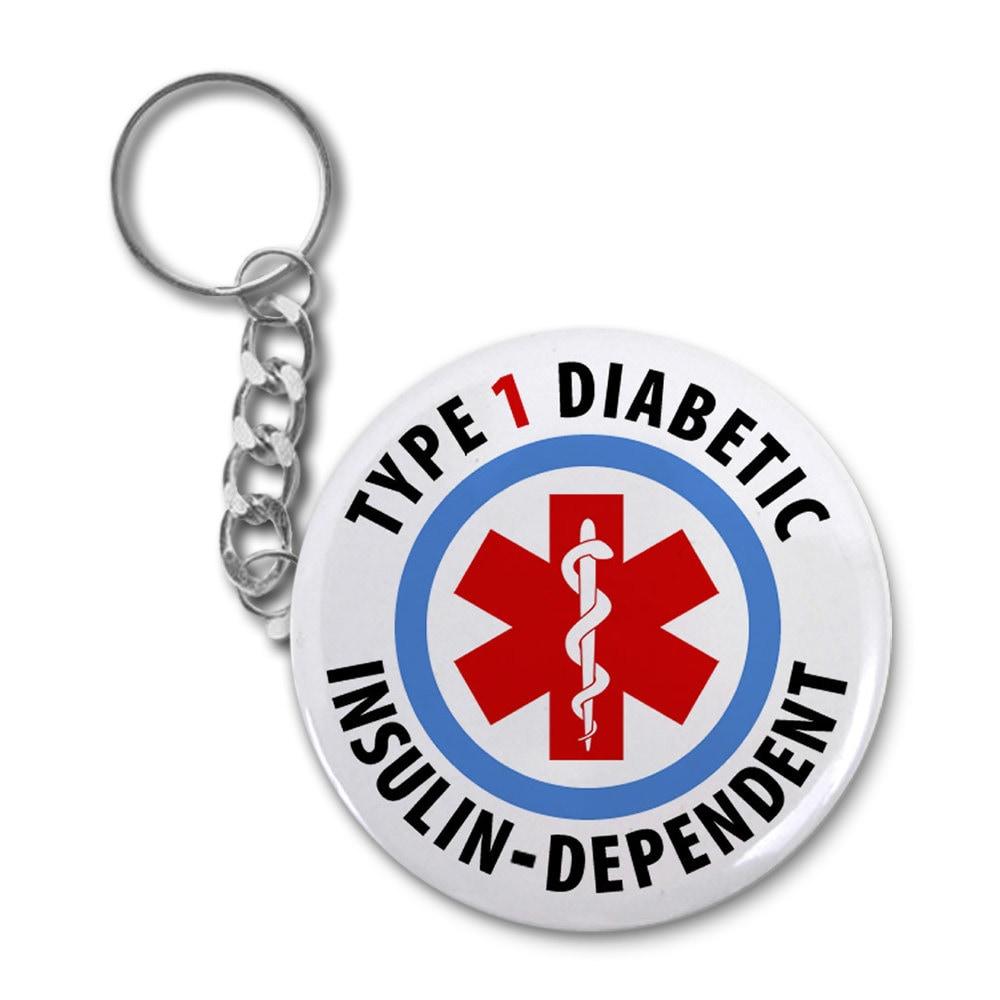 Symptoms of diabetes type 2 wikipedia espa?ol