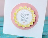 Mother's Day Tags diy PRINTABLE by anna and blue paperie