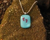 Autism Awareness Month: 20% of sales will be donated to Autism Research Institute. Baby's First Steps