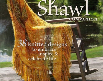 The Prayer Shawl Companion  Knitting Books 38 Knitted Designs Knitted Prayer Shawl Ministry Jane Bristow Victoria A Cole-Galo