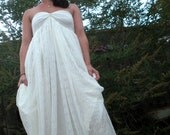The Forever Wedding Gown