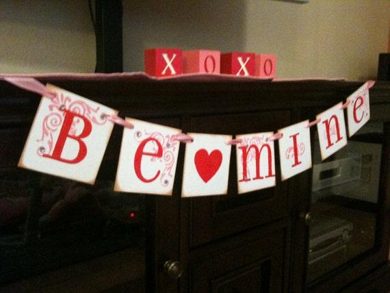Mia's Custom Banner for Clori