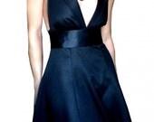 CHARLOTE dress