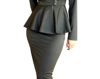 Brenda Suit