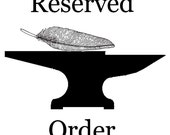 RESERVED for dichin83
