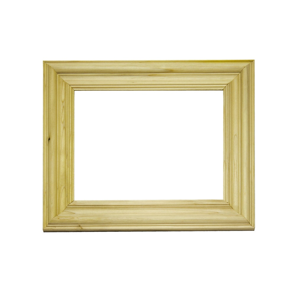 Amazoncom Cheap Picture Frames