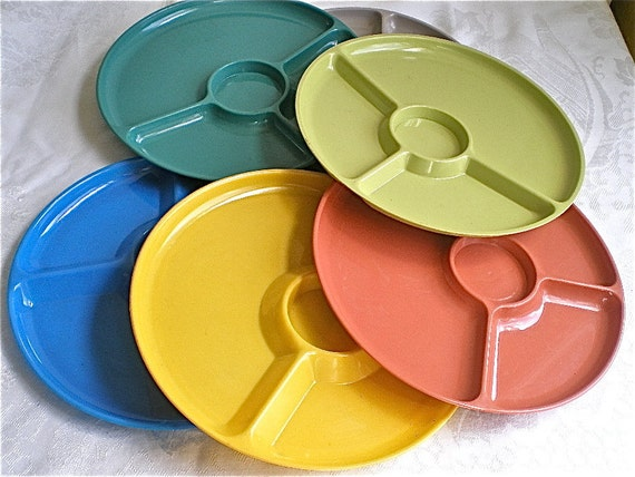 Patio Plates Picnic Plates 1960 Plastic Colorful. Martha Stewart Patio Furniture Ebay. Patio Furniture Repair Bonita Springs Fl. Patioland Outdoor Living. Outdoor Furniture Specialists Daybed. Plans For Patio Table With Cooler. Patio Swings For Sale. Used Patio Furniture Harrisburg Pa. Mainstays Patio Swing Canopy Replacement