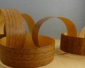 wood grain paper.  large sheets. SALE