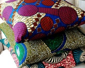 """Custom 2 Lumbar pillows (12 x 22 inches) and 2 square 16"""" x 16"""""""