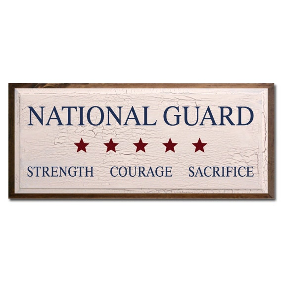illinois army national guard firefighter