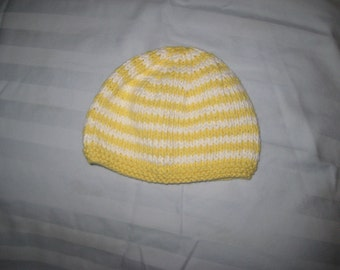 Newborn 0 to 3 months size Hat