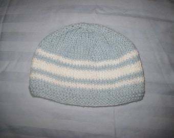 Infant 9 to 24 month Baby Hat