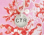 CTR mini